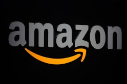 Amazon.it compie 5 anni: due giornate di offerte il 23 e 27 novembre