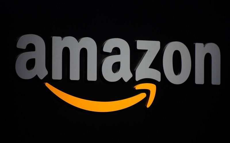 Venditori su Amazon: più di 2 miliardi di prodotti consegnati nel 2016