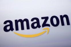 Amazon investe in Europa con migliaia di nuove opportunità lavorative per il 2016