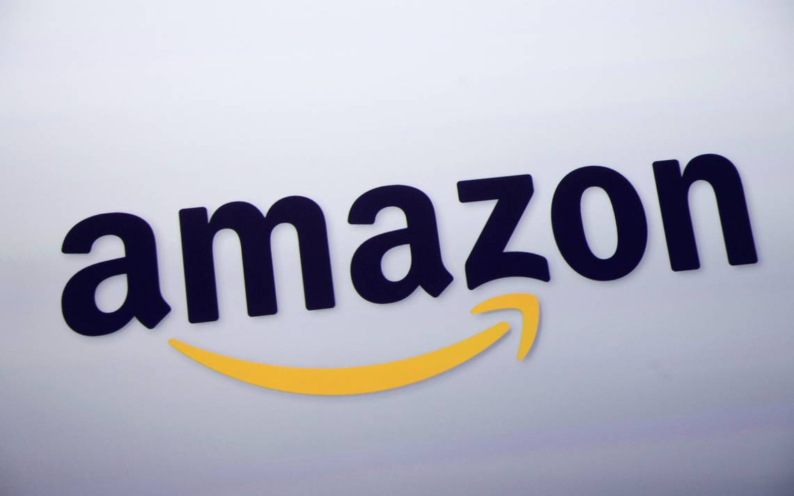 Amazon Cyber Monday 2018 da record