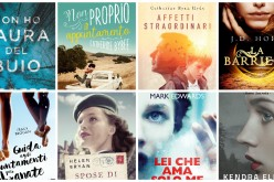 Amazon Publishing annuncia i primi testi tradotti dall'inglese all'italiano
