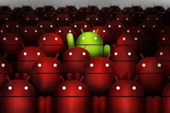 Android e quel pericolo chiamato JavaScript V8
