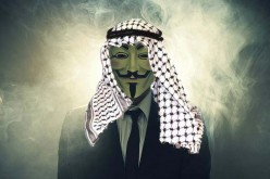 Anonymous vs ISIS: ecco le prime vittime