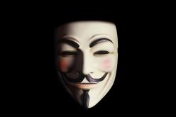 Anonymous pubblica i nomi degli appartenenti al Ku Klux Klan