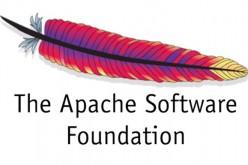 Cloudera propone di donare Impala e Kudu all'Apache Software Foundation