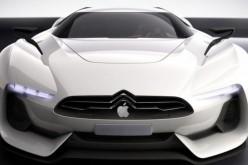 Faraday Future, l'azienda che costruisce in segreto la Apple Car