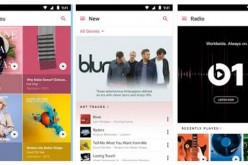 Apple Music arriva su Android