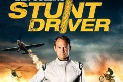 Un film con 'The Stig' per raccontare l'anima da 'stunt car' della Ford Mustang