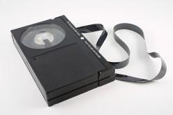 Sony dice addio per sempre ai Betamax