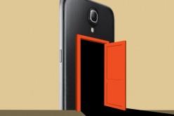 BlackBerry e il mondo tech contro l'abbattimento della crittografia