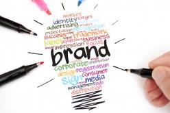 Superbrands sfilano alla LIUC: il futuro della marca al tempo dei social