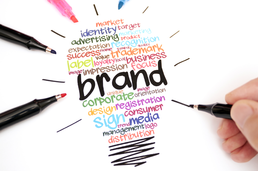 brand_social media