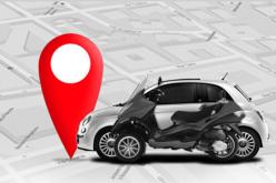 T.R.S. leader di mercato per i servizi di Car Sharing sceglie il Cloud di Hitachi