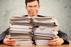 Usare meno carta in ufficio: ecco le alternative digitali