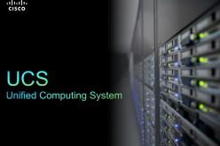 CAME gestisce la Business Intelligence con Cisco UCS per SAP HANA