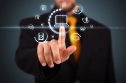 """La convergenza tra servizi e digitale risolverà il """"dilemma del servizio"""" nel settore manifatturiero"""