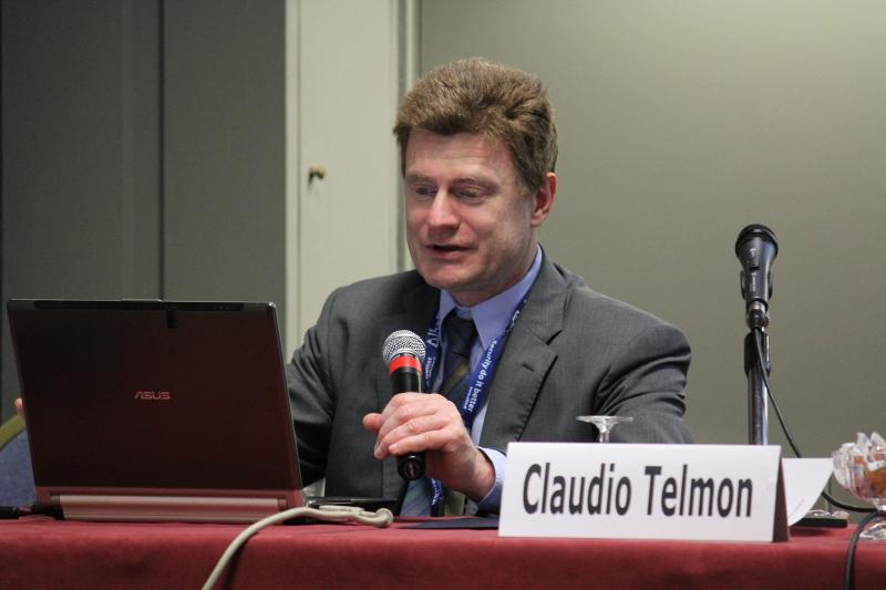 claudio telmon_clusit