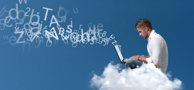 L'adozione del Cloud è a un punto di svolta nei Capital Market