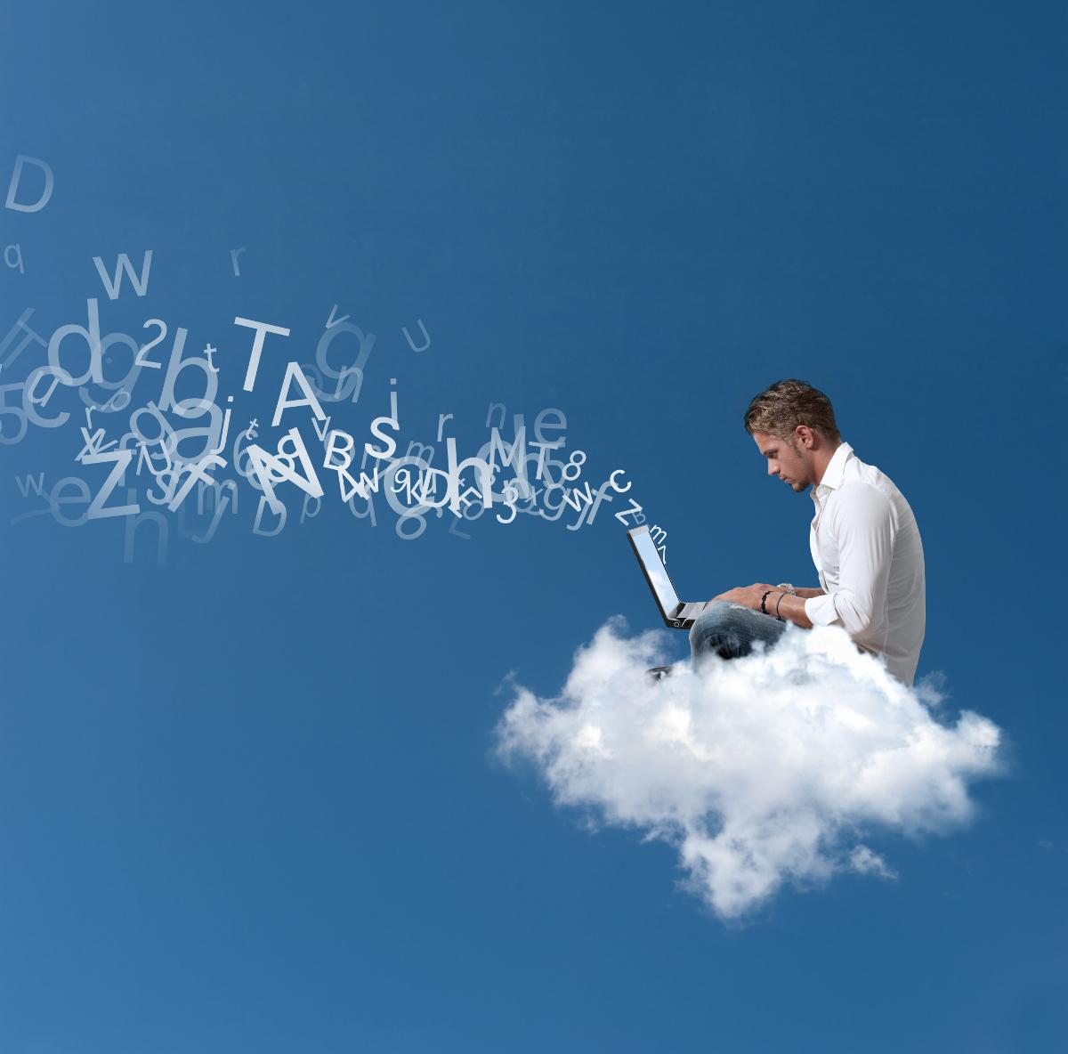 minacce e analisi del rischio dei Servizi in cloud