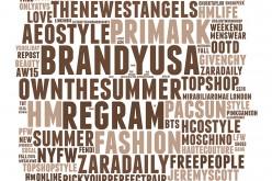 Boom del Fashion su Instagram: un binomio da milioni di interazioni