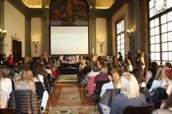 Parte il tour italiano sul Coding in rosa