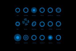 Microsoft cerca beta tester di Cortana per iOS