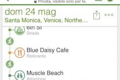 """TripAdvisor lancia """"Cronologia di viaggio"""" sulla app mobile"""