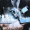 Digital Workspace, prende forma il lavoro del futuro