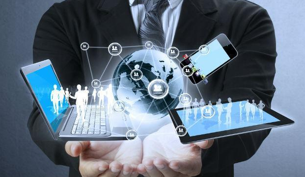 """Seminario Asstel """"Il nuovo volto del lavoro tra 5G e competenze"""""""