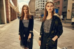 Dixie adotta Lectra Fashion PLM