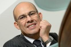 Welfare aziendale: Exprivia destina 1,5 milioni di euro ai dipendenti
