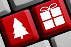 Online è già Natale. Attesa crescita del +31% dei regali acquistati su Internet