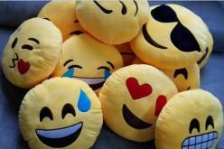 """Oxford Dictionaries: la parola dell'anno è """"emoji"""""""