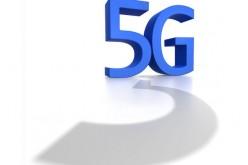 """Ericsson lancia il programma """"5G for Europe"""""""
