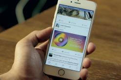 Music Stories: Facebook integra Spotify e Apple Music