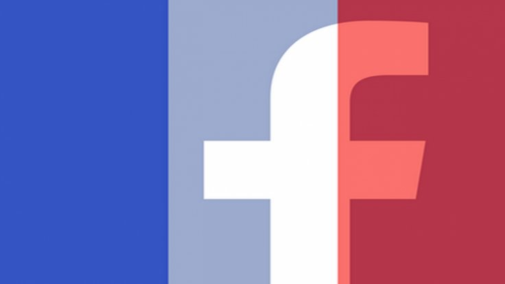 facebook safety check parigi