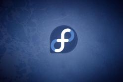 Fedora 23 è disponibile e sottolinea il successo di Fedora.next