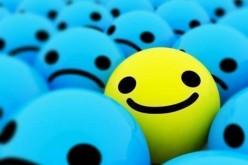 L'ormone della felicità rafforza anche il sistema immunitario