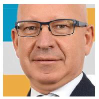 Flavio Radice presidente & CEO