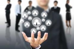 Ericsson e Luiss Business School insieme per formare i Project Manager della Società Connessa
