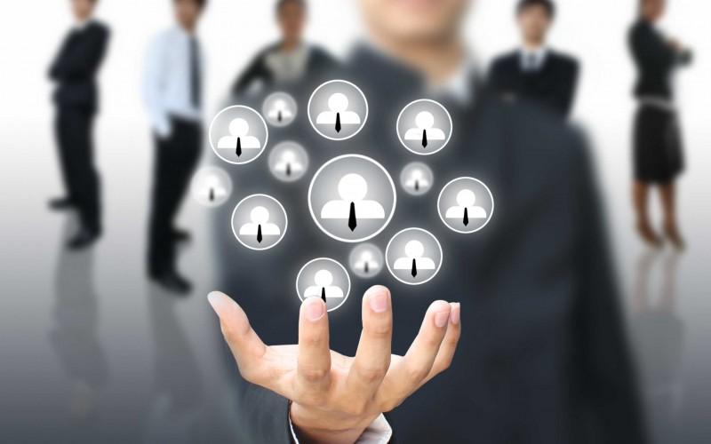 IE Business School e Indra promuovono la formazione di esperti in Data Science