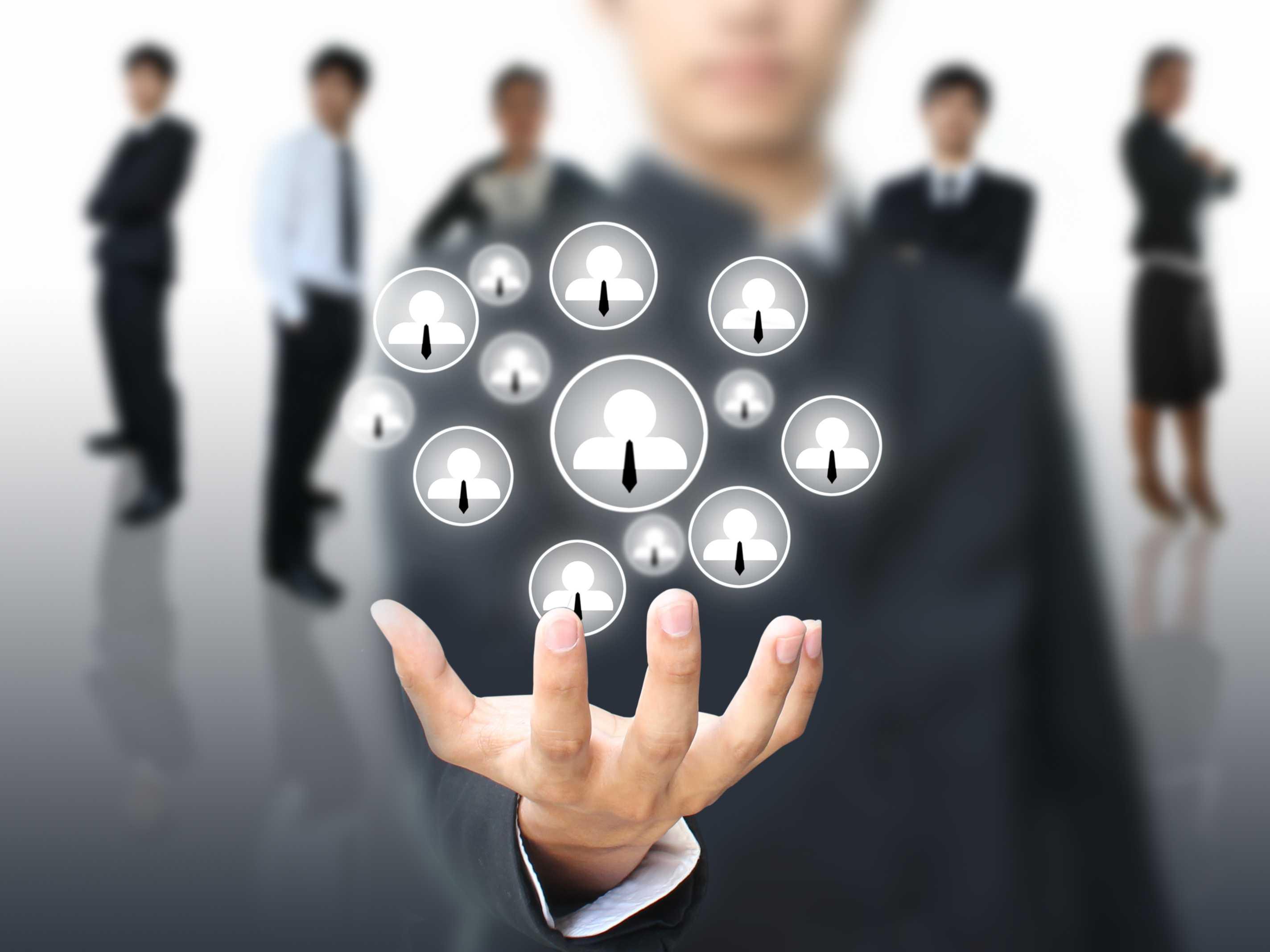 E' online la piattaforma per candidarsi alle selezioni della Si Academy