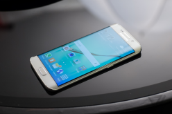 Galaxy S6 Edge: Google trova 11 bug critici