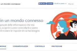 I consigli di Facebook per proteggere la privacy