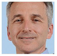 Giancarlo Stoppaccioli presidente