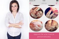 Glaamy ed Exagon insieme per la digitalizzazione del mercato beauty