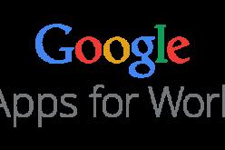Stefanel adotta i nuovi strumenti Google Apps for Work per lo smart working