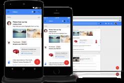 Google porta l'Intelligenza Artificiale dentro le email