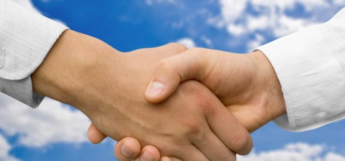 Accordo tra BT e T-Systems per la fornitura di servizi cloud per SAP solutions