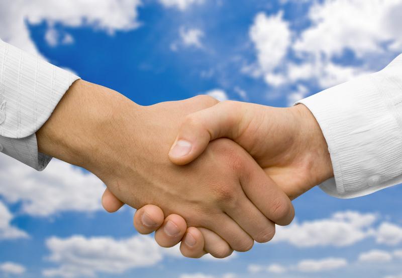 HPE e Nutanix annunciano la disponibilità delle soluzioni GreenLake e ProLiant DX